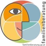 GFB_Logo09
