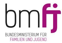 LogoBMFJ