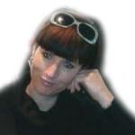 Portrait Karin Landl