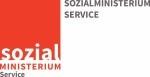 Logo Sozialministeriumservice