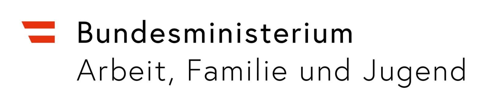 Bundesministerium für Arbeit, Familien und Jugend